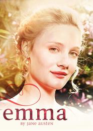 Emma is the best movie in Jonny Lee Miller filmography.