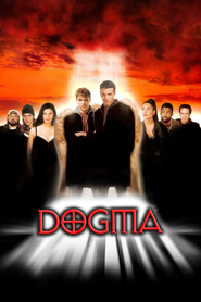 Dogma - movie with Ben Affleck.