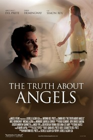 The Truth About Angels is the best movie in Kendis Akkola filmography.