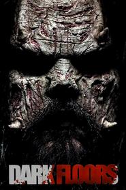 Dark Floors is the best movie in Ronald Pickup filmography.
