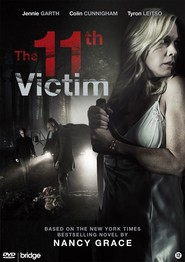 The Eleventh Victim - movie with Shaw Madson.