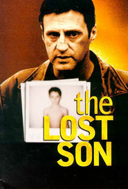 The Lost Son - movie with Bruce Greenwood.