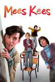 Mees Kees is the best movie in Vivienne van den Assem filmography.