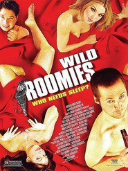 Roomies is the best movie in Christopher Jacobs filmography.