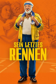 Sein letztes Rennen is the best movie in Otto Mellies filmography.