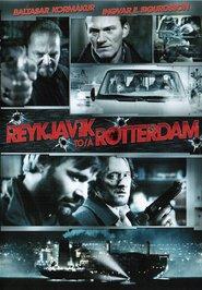 Reykjavik Rotterdam is the best movie in Ingvar Eggert Sigurdsson filmography.