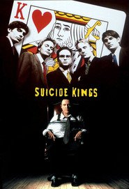 Suicide Kings - movie with Denis Leary.