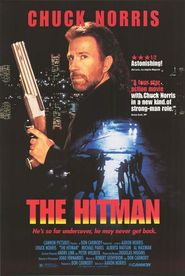 The Hitman - movie with Michael Parks.