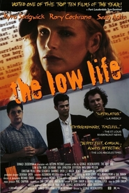 The Low Life is the best movie in Shawnee Smith filmography.