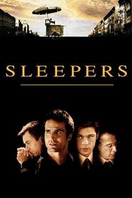 Film Sleepers.