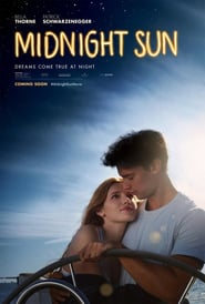 Midnight Sun - movie with Bella Thorne.