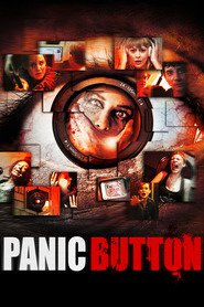 Panic Button is the best movie in Jack Gordon filmography.