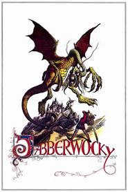 Jabberwocky is the best movie in Michael Palin filmography.