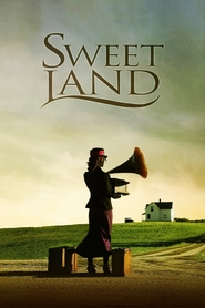 Sweet Land - movie with Tim Guinee.