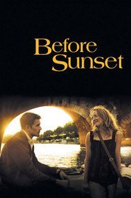 Before Sunset - movie with Vernon Dobtcheff.