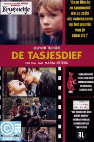 De tasjesdief is the best movie in Jaap Spijkers filmography.
