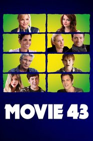 Film Movie 43.