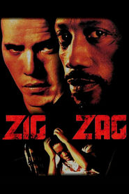 ZigZag is the best movie in John Leguizamo filmography.