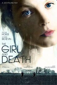 Devushka i smert is the best movie in Renata Litvinova filmography.