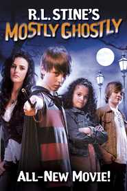 Mostly Ghostly is the best movie in Sterling Beaumon filmography.