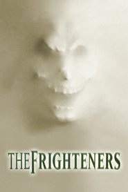 The Frighteners is the best movie in Michael J. Fox filmography.