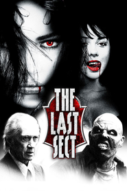 The Last Sect is the best movie in Natalie Brown filmography.