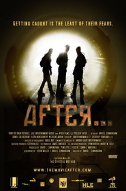 After... is the best movie in Nicholas Aaron filmography.
