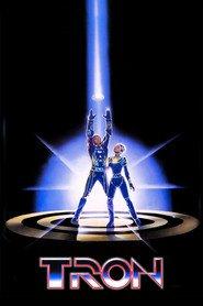 Tron is the best movie in David Warner filmography.
