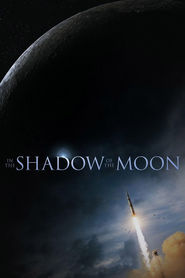 In the Shadow of the Moon - movie with Buzz Aldrin.