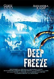 Deep Freeze is the best movie in Robert Axelrod filmography.