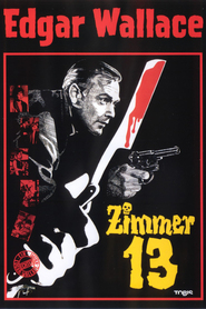 Zimmer 13 - movie with Joachim Fuchsberger.