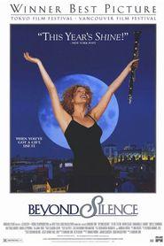 Jenseits der Stille is the best movie in Matthias Habich filmography.