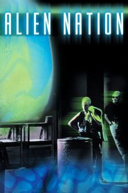 Alien Nation is the best movie in Mandy Patinkin filmography.