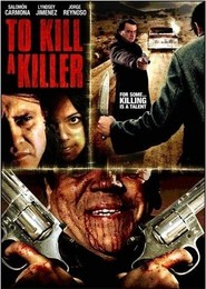 Para matar a un asesino is the best movie in Jorge Reynoso filmography.