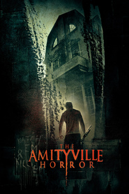 Film The Amityville Horror.