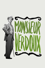 Monsieur Verdoux is the best movie in Marjorie Bennett filmography.