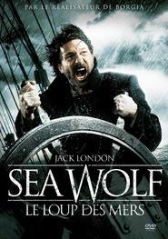 Der Seewolf is the best movie in Gennadi Vengerov filmography.