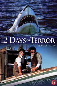 12 Days of Terror is the best movie in Colin Egglesfield filmography.
