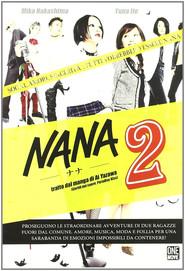 Nana is the best movie in David Kaye filmography.
