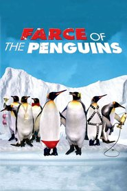 Farce of the Penguins - movie with Samuel L. Jackson.