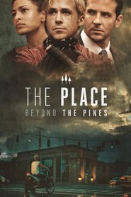 The Place Beyond the Pines is the best movie in Emory Cohen filmography.
