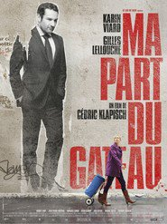 Ma part du gateau is the best movie in Tim Pigott-Smith filmography.