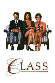 Class - movie with Rob Lowe.
