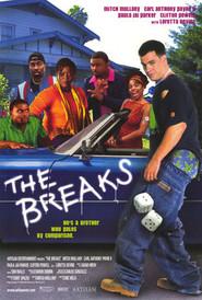 The Breaks is the best movie in Loretta Devine filmography.