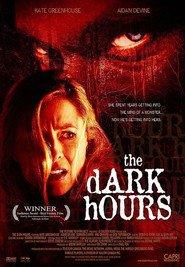 Film The Dark Hours.