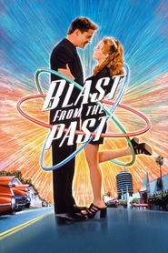 Blast from the Past is the best movie in Douglas Smith filmography.