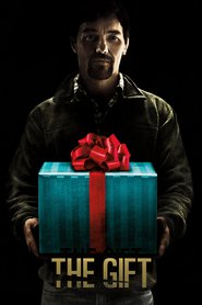The Gift - movie with Jason Bateman.