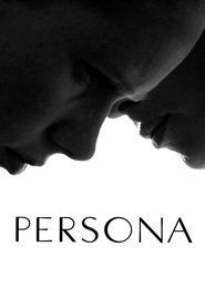 Persona is the best movie in Margaretha Krook filmography.