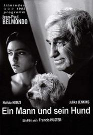 Un homme et son chien is the best movie in Valeria Cavalli filmography.