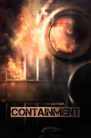 Containment is the best movie in Louise Brealey filmography.